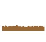 Eduardo Roa Portfolio Logo
