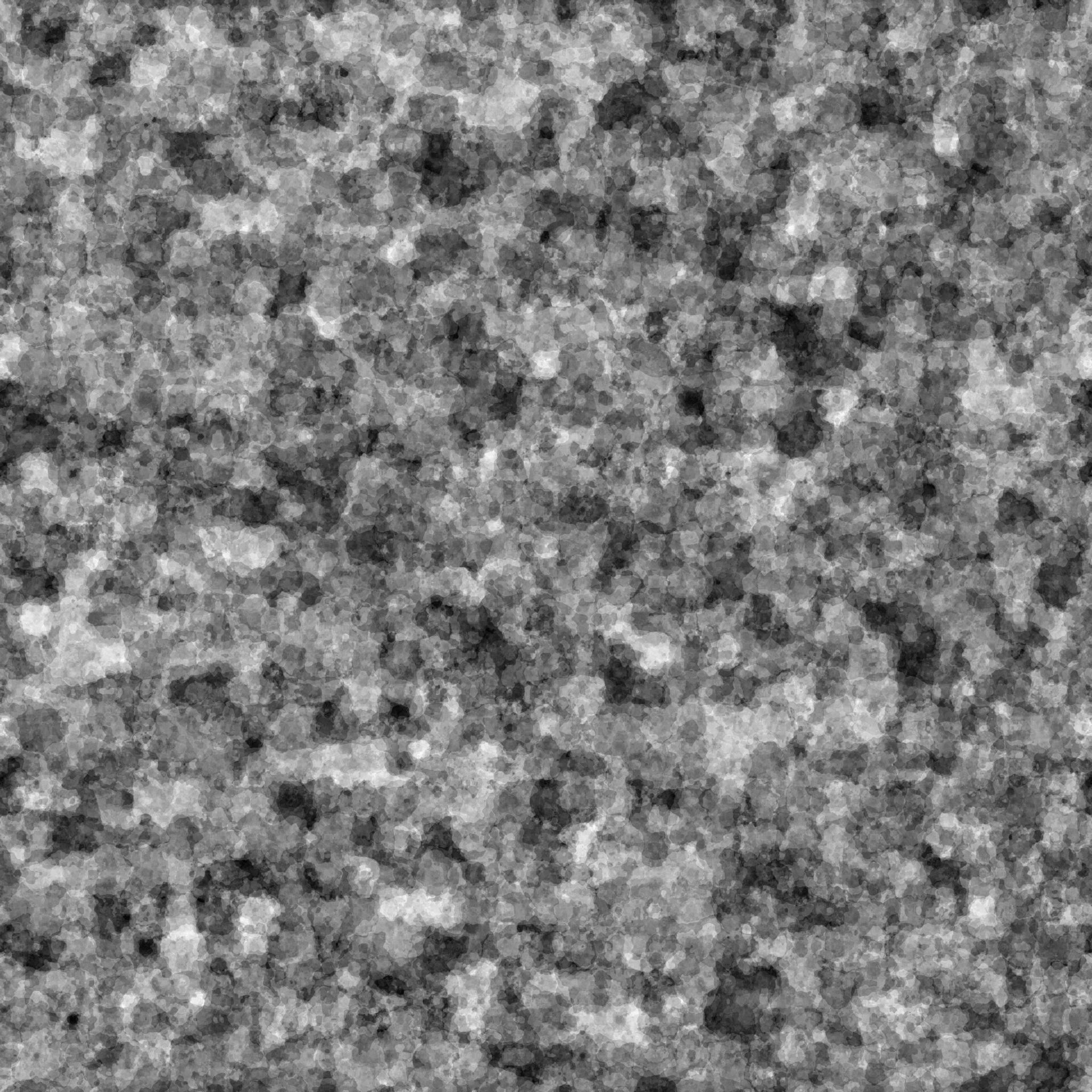 300 Noise And Pattern Textures Eduardo Roa Portfolio