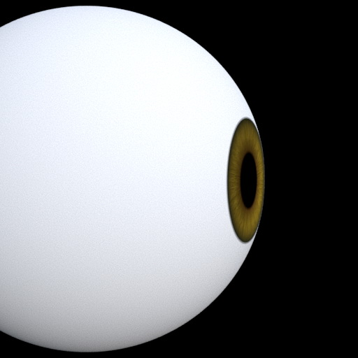 deep = 0.5
